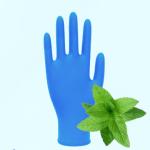 NFPA Blue Mint11