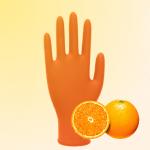 Orange Scent1