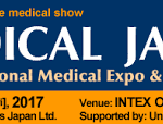 See you at our upcoming Trade Exhibition.