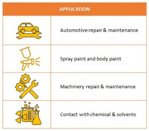 Application info2