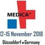 Medica 2018