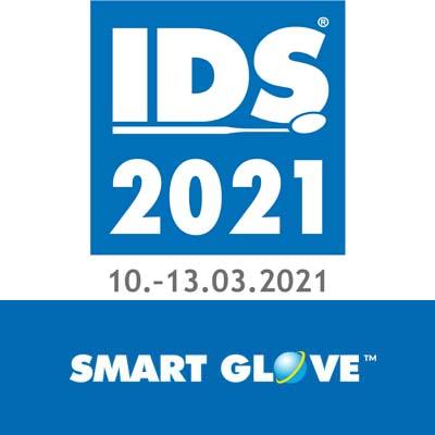 IDS-2021-square