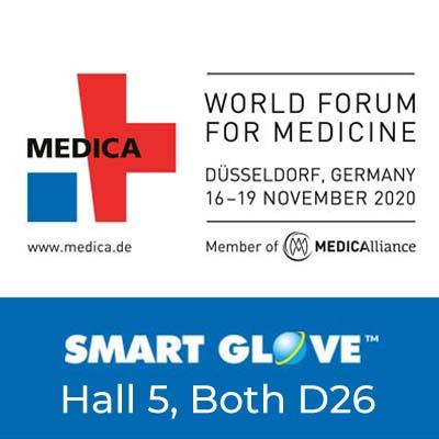 MEDICA(Virtual)-2020-square