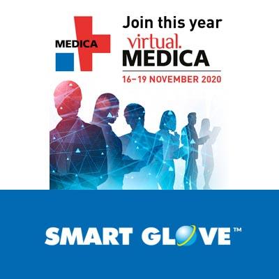 MEDICA(Virtual)-2020-square1