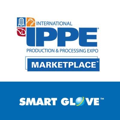 IPPE(Virtual)-2021-square