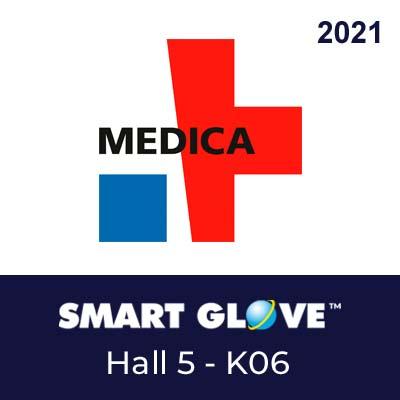 medica-2021-square